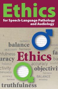 Ethics for SLPs