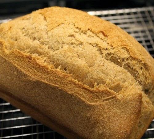 whole-grain-spelt-bread2_26