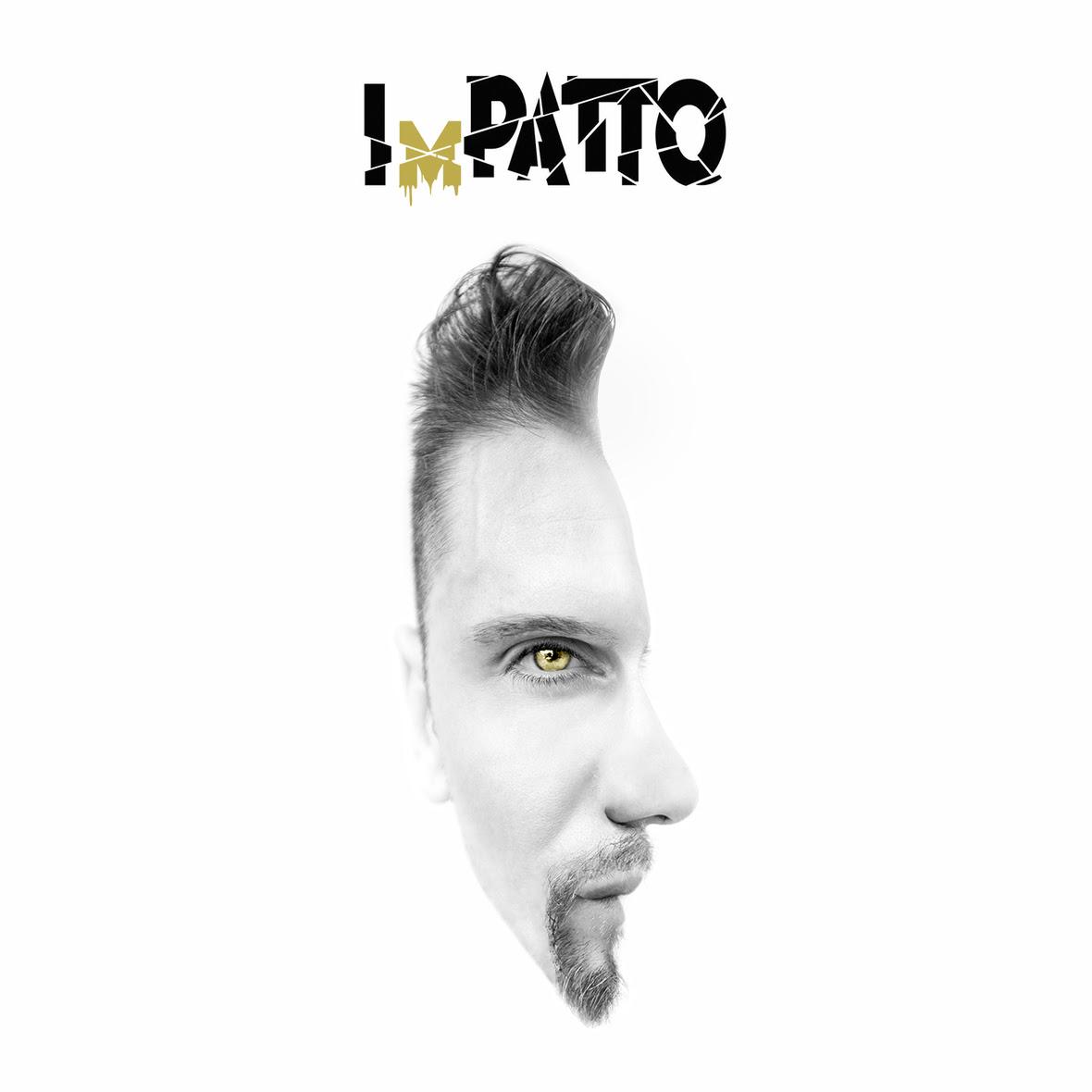 Cover-album-Impatto