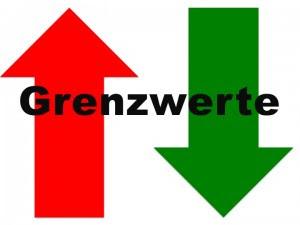 grenzwerte<br /><br /><br /> b.b.