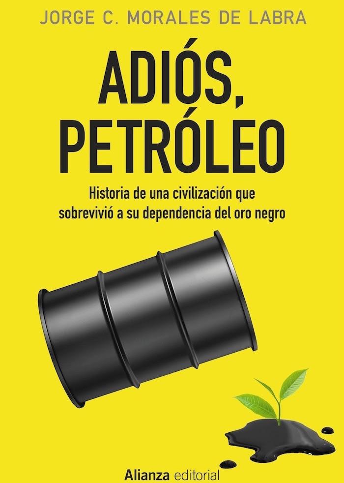 Adiós, petróleo_LU00146801_primera_rgb_alta