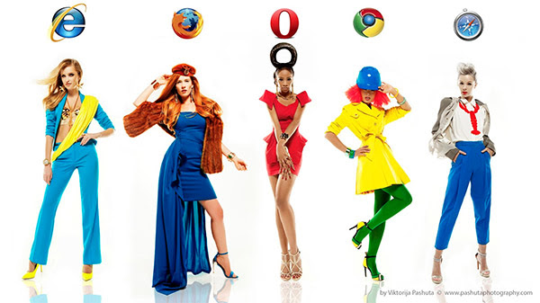 girls_web_browsers_1