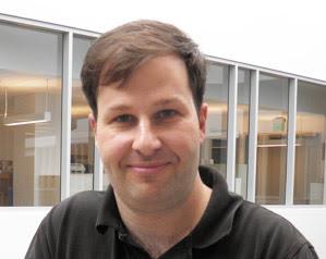 loren frank large2 - Implantan recuerdos en ratones mientras duermen