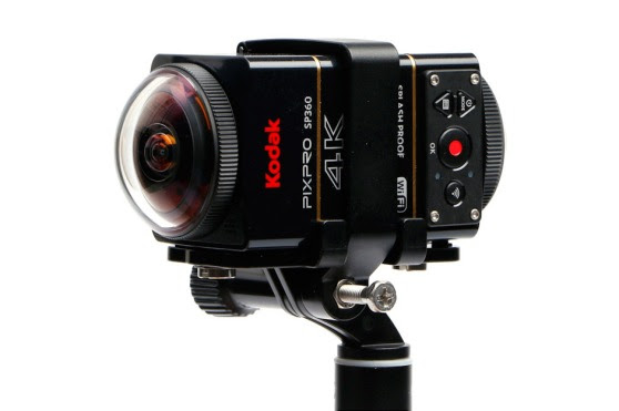 Kodak-PIXPRO-SP360-4k-Dual-Pro-Pack
