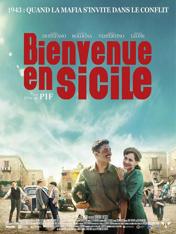 Bienvenue en Sicile - Extrait 2 : Débarquement (Au cinéma le 23 mai 2018) Ce7e4fd2-e89e-4d51-a2bb-238b5899eeaa
