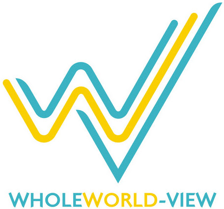 WholeWorld-ViewLogo