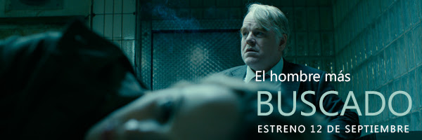 Aurum Prensa