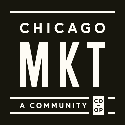 Chicago Mkt logo.