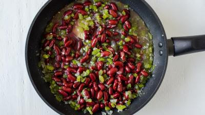 red-beans-rice-5.jpg
