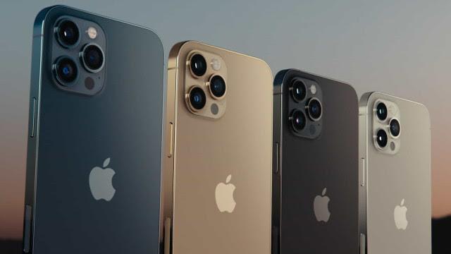 Novos iPhones vão custar até R$ 14 mil no Brasil