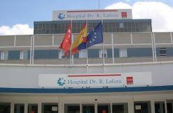 Un juzgado investiga el suicidio de un paciente en un hospital psiquiátrico público de Madrid