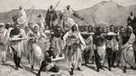 L'esclavage dont on ne parle jamais : L'esclavage en terre d'islam. Un aperçu de la traite arabo-musulmane.