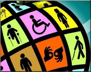 Aposentadoria da pessoa portadora de deficincia comentrios LC n 422013