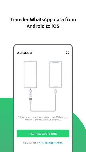 transfert de données avec whatsapp-migrator-3
