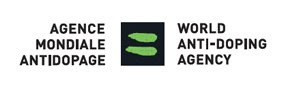 AGENCE MONDIALE ANTIDOPAGE - WORLD ANTI-DOPING AGENCY