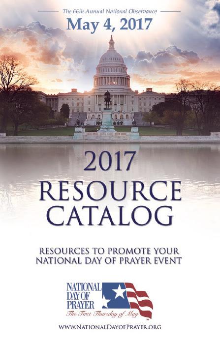 NDP_Catalog_2017.jpg