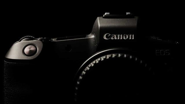 Canon fecha fábrica brasileira de câmeras na Zona Franca de Manaus