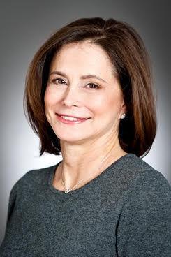 Amy Holtz