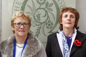 Objeción de conciencia de matronas inglesas denegado por el Supremo