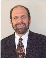 Rabbi-Rick