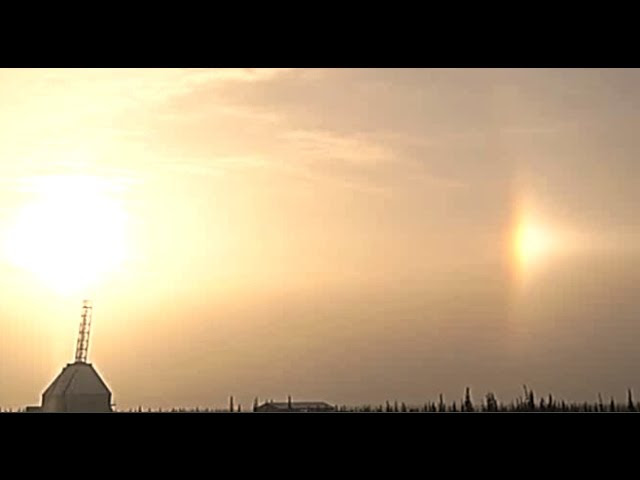 NIBIRU News ~ NATO Whistle-Blower 'Suicided' Over Nibiru Disclosure and MORE Sddefault