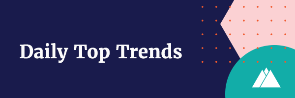 DailyTopTrends.png
