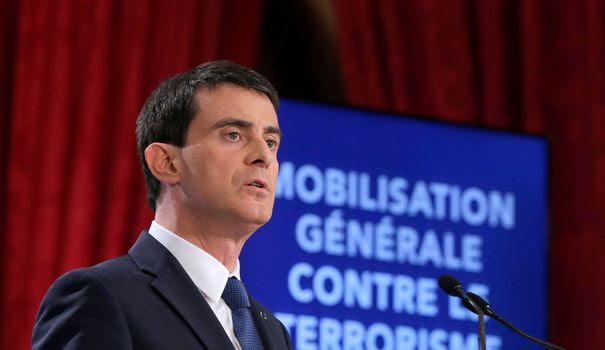 le-premier-ministre-manuel-valls-s-exprime-le-21-janvier-2015-sur-les-nouvelles-mesures-de-securite_5191627