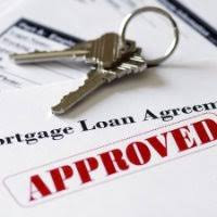 Mortgage Changes are coming—are you prepared?