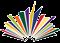 FCCPS logo