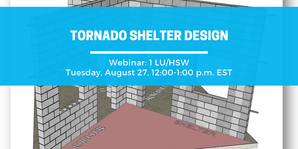 designing-storm-shelters