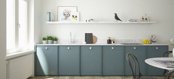 a-s-helsingo-ingaro-kitchen-novel-handles-aluminium