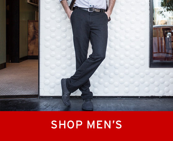 Shop all men's products
