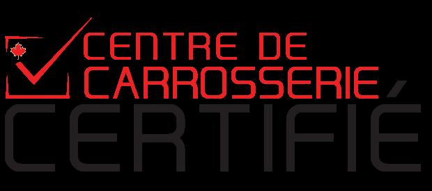 FR CA logo
