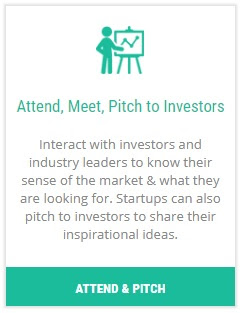 attend-pitch