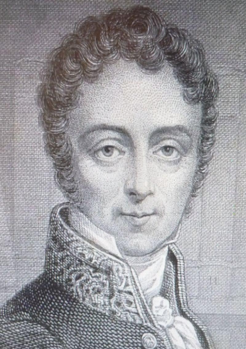 Портрет дю-виконт де Martignac.JPG