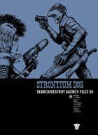 Strontium Dog 4