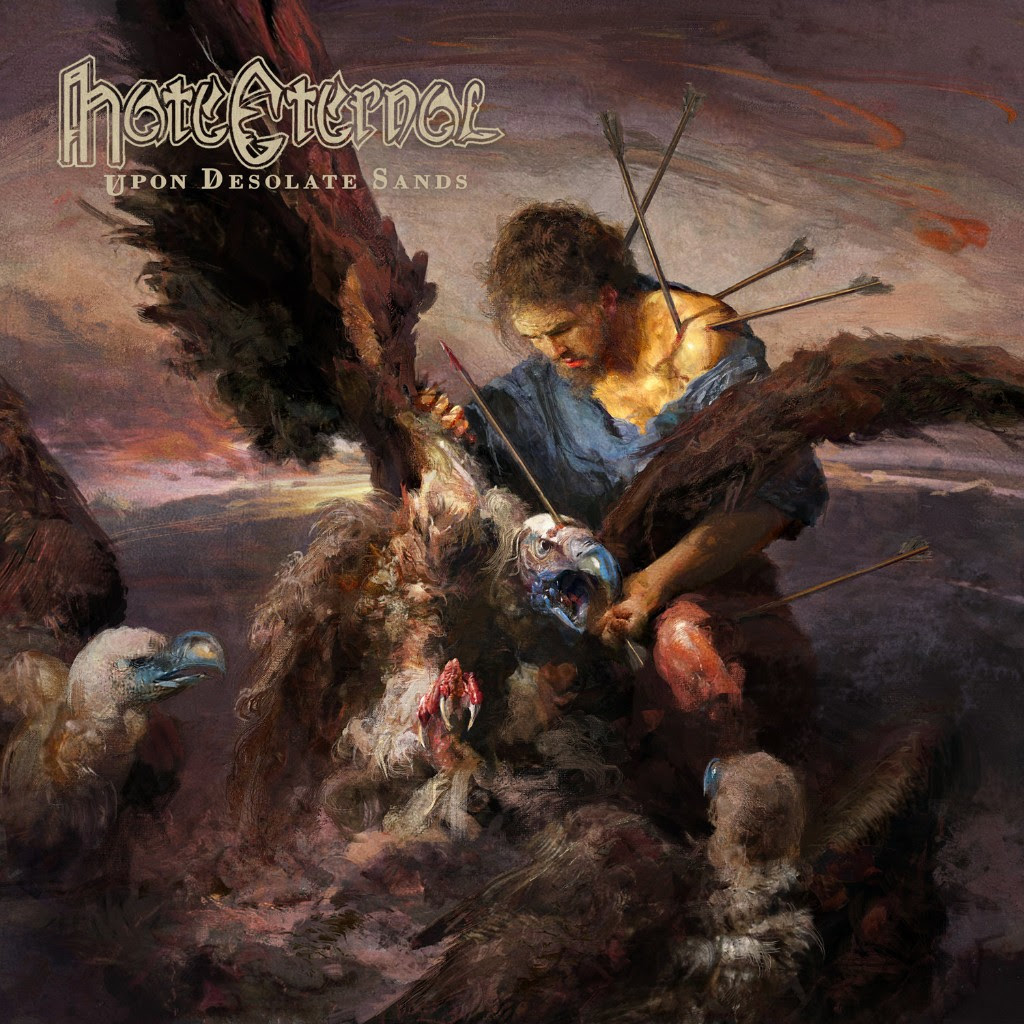 Hate-Eternal-Cover