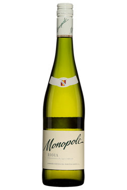 Image result for monopole white rioja 2017
