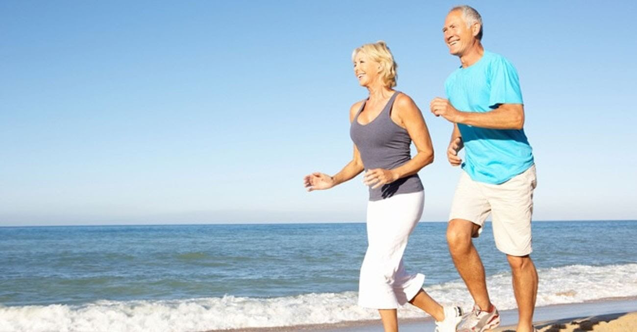 Exercise to Fight Cancer