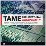 tame architectural