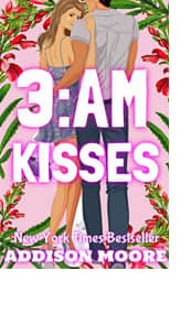 3:AM Kisses by Addison Moore