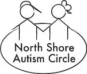 NS AUTISM CIRCLE.jpg
