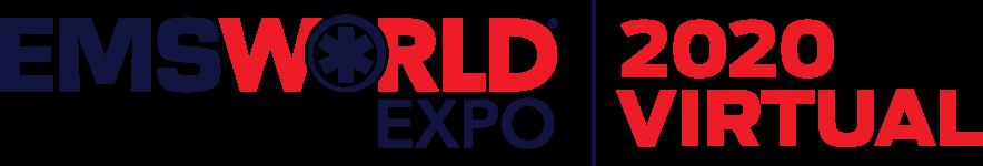 EMS World Expo 2020 Virtual