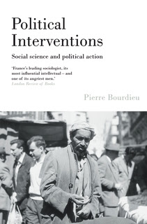 http://www.versobooks.com/books/285-political-interventions