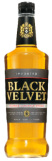 vcsPRAsset 3484172 84024 dfb8c09a 3180 4909 9f80 daf2da3b2f3b 0 - Heaven Hill Brands Signs Agreement to Acquire Black Velvet Canadian Whisky