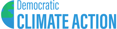 Democratic Climate Action