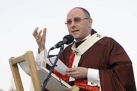 Znalezione obrazy dla zapytania abp Wojciech Polak,