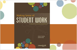 Making Sense of Student Work