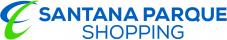 Santana Parque Shopping