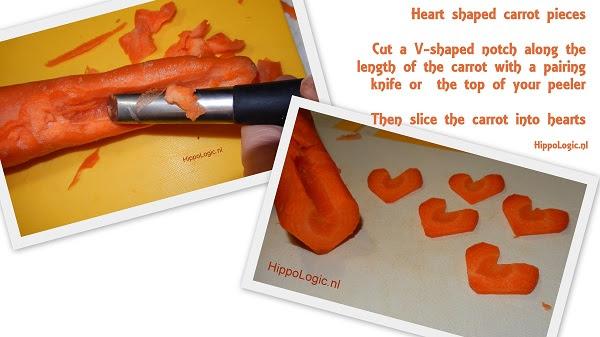 _carrot_hearts_hippologic_valentine_horse
